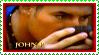 Stamp-JohnP9