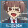 Avatar-Munny19-Shingo