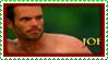 Stamp-Joe18
