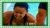 Stamp-Jenny13