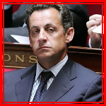 File:Avatar-GS1-Sarkozy.png