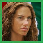 File:Avatar-GS3-Danni.png