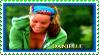 Stamp-Danielle12