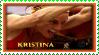Stamp-Kristina22