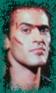 Banner-Horror2-Ash