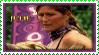 Stamp-Julie22