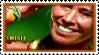Stamp-Trish28
