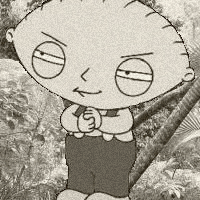 File:Avatar-OUAT-Stewie.png