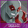 Avatar-Munny21-Drax