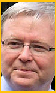 File:Banner-GS5-Rudd.png