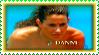 Stamp-Danni11