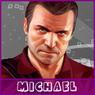 Avatar-Munny21-Michael