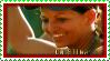 Stamp-Cristina13