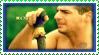 Stamp-Rob6