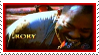 Stamp-Rory9