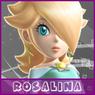 Avatar-Munny21-Rosalina