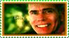 Stamp-Dan12