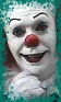 Banner-Horror2-Pennywise