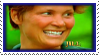 Stamp-Jill21