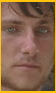 File:Banner-GS1-Kevin.png