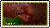 Stamp-Artis25