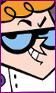 Banner-Munny21-Dexter