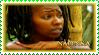 Stamp-NaOnka21