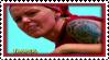 Stamp-Dana25