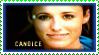 Stamp-Candice13