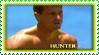 Stamp-Hunter4
