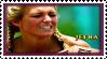Stamp-Jefra28