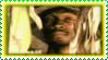 Stamp-Gervase1