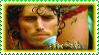 Stamp-Erik15