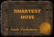 File:Smartest Move.PNG