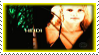 Stamp-Heidi6