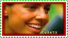 Stamp-Amanda15