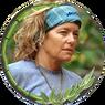 Avatar-Vs9-Kathy