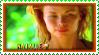 Stamp-Natalie16