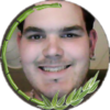 Avatar-Vs11-Host