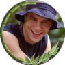 Avatar-Vs5-Dave
