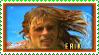 Stamp-Erik16