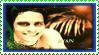 Stamp-Ryan6