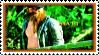 Stamp-Matt26