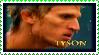 Stamp-Tyson18