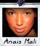 Avatar-Model2-Anais