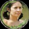 Avatar-Vs11-Paloma