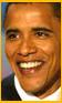 Banner-GS19-Obama