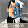 Avatar-Munny22-TFace