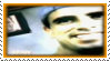 Stamp-Sean1