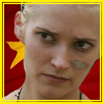 File:Avatar-GS4-Courtney.png